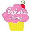 Catholic Icing | Catholic Crafts and More for Kids