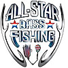 All Star Bass Fishing