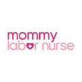 Mommy Labor Nurse | Educating New Moms About What's To Come