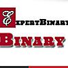 Expert Binary Brokers | Binary Options Brokers