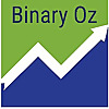 Binary Oz |Trade Binary Options Australia