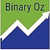 Binary Oz |Trade Binary Options Australia