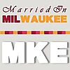 Married In Milwaukee | Milwaukee's Top Wedding Blog