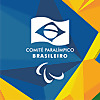 Brazilian Paralympic Committee