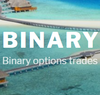 Binary Options Copy Trading Club