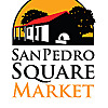 The San Pedro Square Market Blog