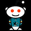 San Jose Sharks | Reddit