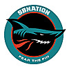 Fear The Fin | San Jose Sharks Community