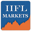 IIFL | Share/Stock Market News, Global Stock/Share Market News, IPO, Sensex/Nifty News