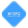 W10FG | The Unofficial Windows Insider Blog