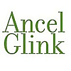 The Workplace Report with Ancel Glink