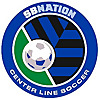 Center Line Soccer | San Jose Earthquakes community