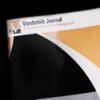 Vanderbilt Journal of Entertainment & Technology Law