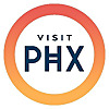 Visit Phoenix | The Hot Sheet Blog