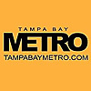 Tampa Bay Metro Magazine & Blog | #1 City Lifestyle Guide