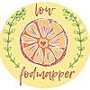 Low Fodmapper