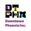 Downtown Phoenix Blog | Discover Things to do in Phoenix