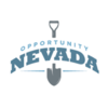 Opportunity Nevada | A Place to Grow. A Place to Thrive.