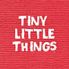 Tiny Little Things | DIY Dollhouse videos