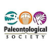Paleontological Society Blog