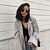 Tiffany Wang Blog | San Francisco Based Fashion & Lifestyle Blogger