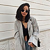 Tiffany Wang Blog | San Francisco Based Fashion & Lifestyle Blogger