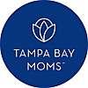 Tampa Bay Moms Blog