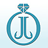 JohnstonJewelers - Tampa Bay Jewelry Blog