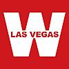 Las Vegas Weekly | Dining