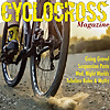Cyclocross Magazine | Cyclocross Event News, Photography & Videos