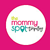 The Mommy Spot Tampa Bay