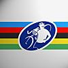 Cyclocross Portal 2.0