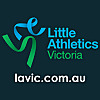 Little Athletics Victoria