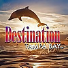 Destination Tampa Bay