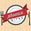 PhoenixBites