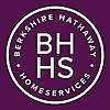 Berkshire Hathaway   Nevada Properties Blog