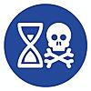 UMass Division of Medical Toxicology Blog