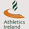 Athletics Ireland TV | Athletics News and Videos