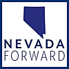 Nevada Forward