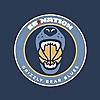 Grizzly Bear Blues | Memphis Grizzlies community