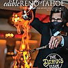 Edible Reno-Tahoe | Northern Nevada's finest food magazine.