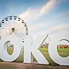 A Better Life OKC Blog