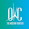 Visit OKC | Oklahoma City Blog - The Insider Guide to OKC