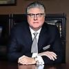 Miles Mason Family Law Group Blog