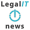 Legal IT Professionals - Legal Technology News   Everything legal technology