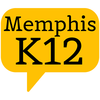 Memphis K12 Education Blog