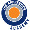 Apprentice Academy | Developing Future Talent is our Passion