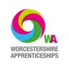 Worcestershire Apprenticeships