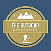 The Outdoor Apprentice