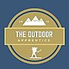 The Outdoor Apprentice